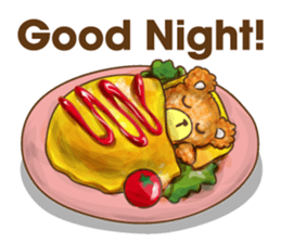 FoodJokeMoji messages sticker-7