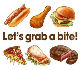 FoodJokeMoji messages sticker-0