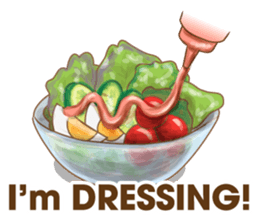 FoodJokeMoji messages sticker-8