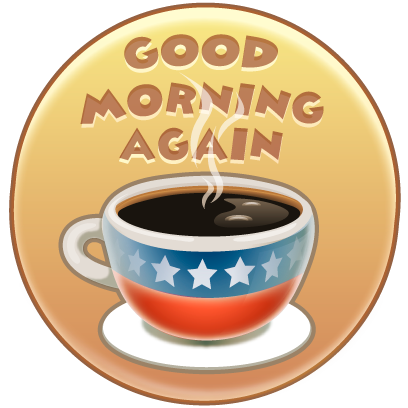 American Greatest messages sticker-11