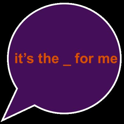Schtickers messages sticker-4