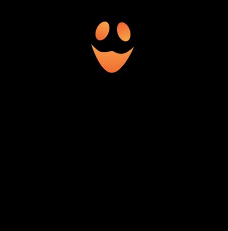Crazy Halloween Sticker for iMessage #5 messages sticker-4