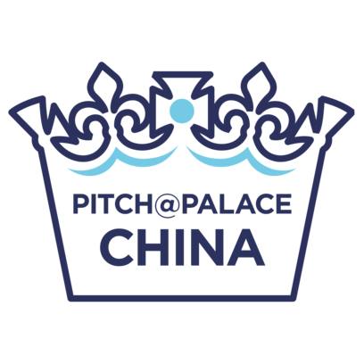 Pitch@Palace messages sticker-9