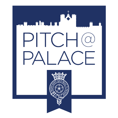 Pitch@Palace messages sticker-0