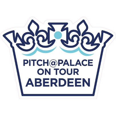 Pitch@Palace messages sticker-6