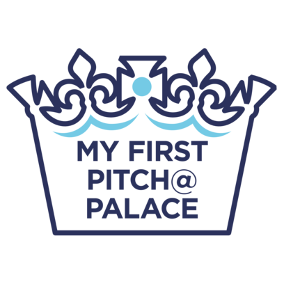 Pitch@Palace messages sticker-1