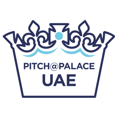 Pitch@Palace messages sticker-11