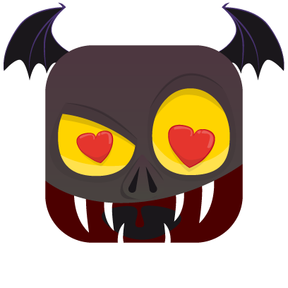 AppiZ Halloween messages sticker-6