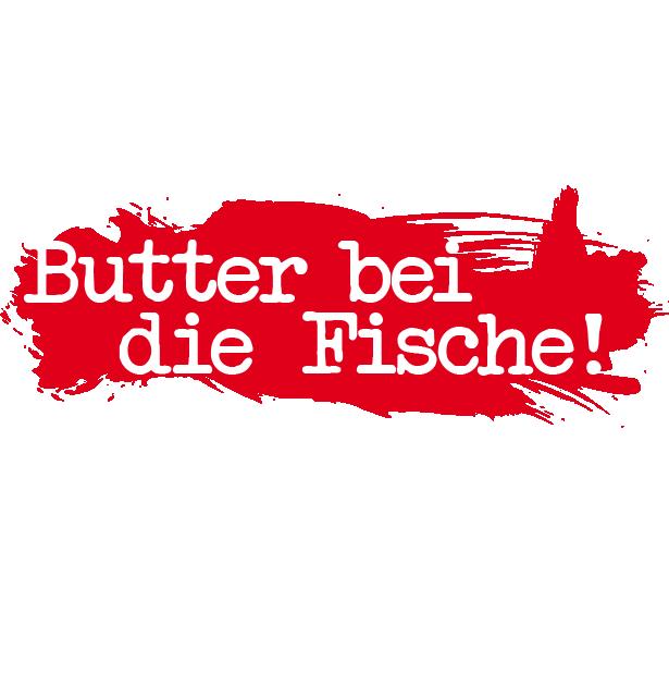 Hamburg Schnack und Platt messages sticker-3