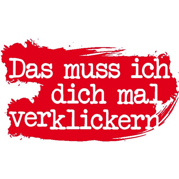 Hamburg Schnack und Platt messages sticker-6