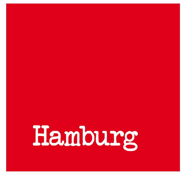 Hamburg Schnack und Platt messages sticker-0