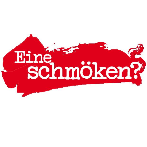 Hamburg Schnack und Platt messages sticker-11
