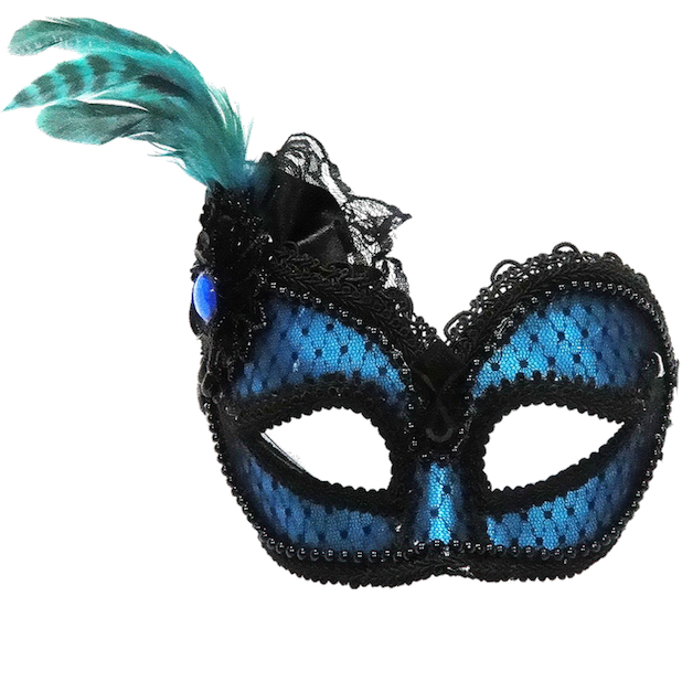 WB Photo Booth Masks messages sticker-10