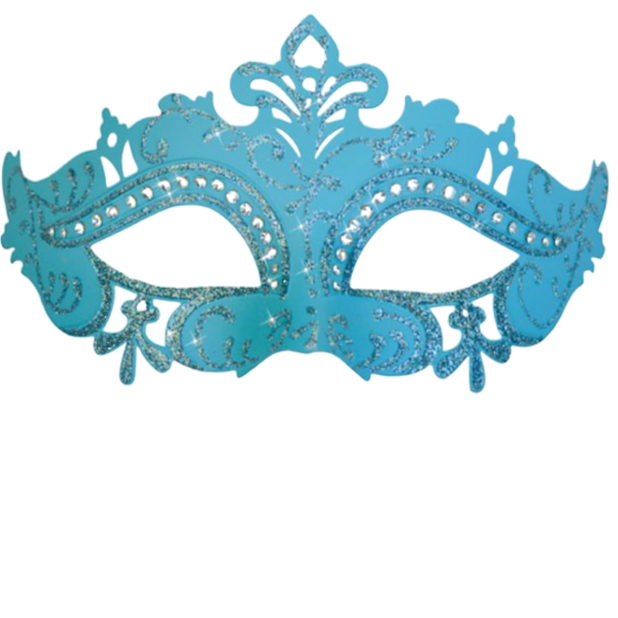 WB Photo Booth Masks messages sticker-6