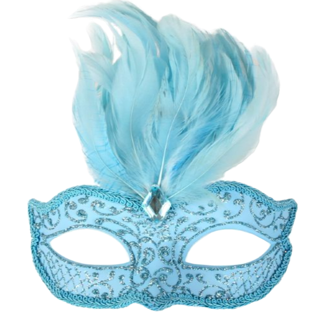 WB Photo Booth Masks messages sticker-7