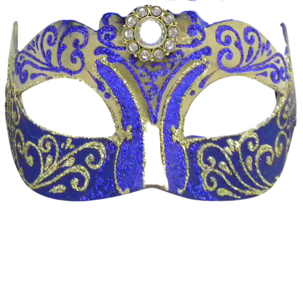 WB Photo Booth Masks messages sticker-9
