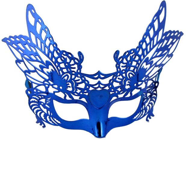 WB Photo Booth Masks messages sticker-0
