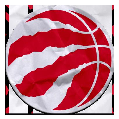 Toronto Raptors Sticker Pack messages sticker-5