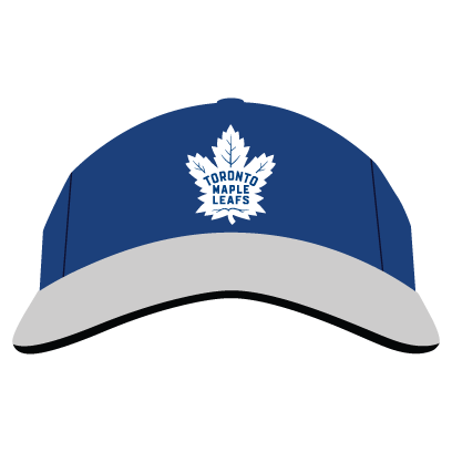 Toronto Maple Leafs Sticker Pack messages sticker-0