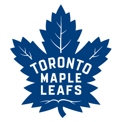 Toronto Maple Leafs Sticker Pack messages sticker-4