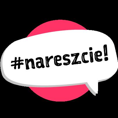 Noizz Zaczepki messages sticker-9