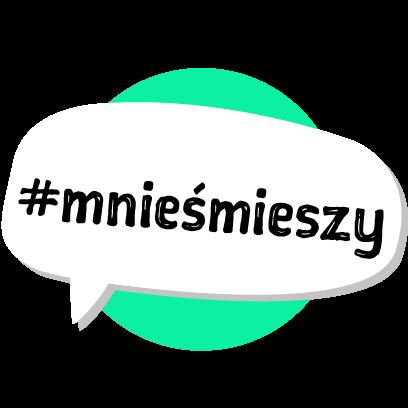 Noizz Zaczepki messages sticker-2
