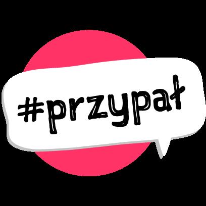 Noizz Zaczepki messages sticker-0