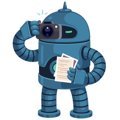 Topvisor Stickers messages sticker-10