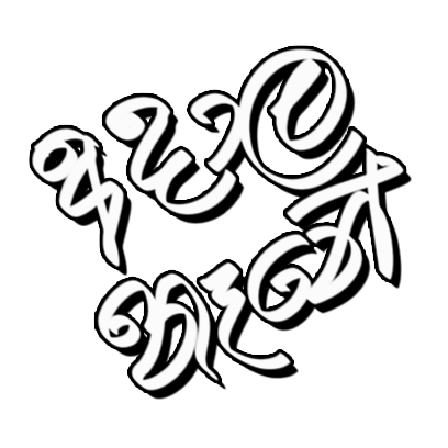 Lankan Stickers - Popular Sinhala words for chat messages sticker-1