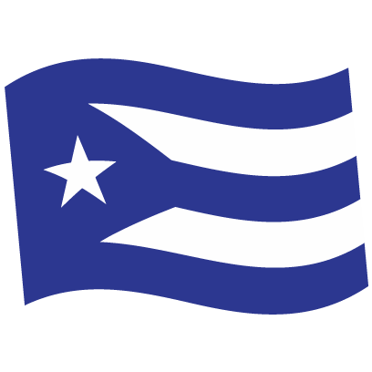 Mi Bandera messages sticker-9