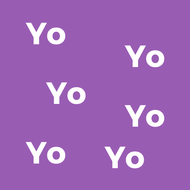 Yo Stickers messages sticker-2