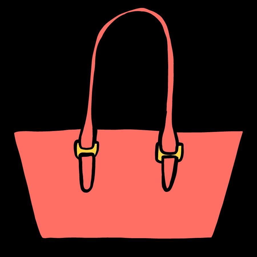 Handbags! messages sticker-10