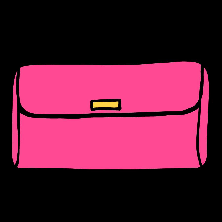 Handbags! messages sticker-7