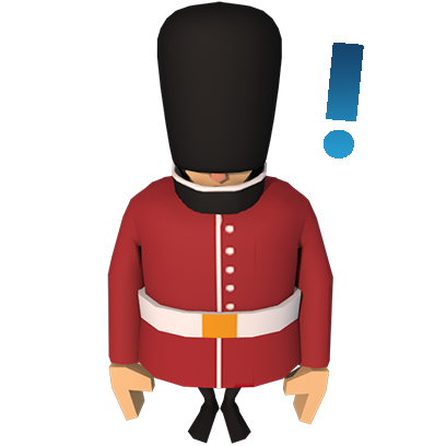 Bomb Hunters messages sticker-2