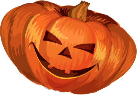 Crazy Halloween Sticker for iMessage #8 messages sticker-6