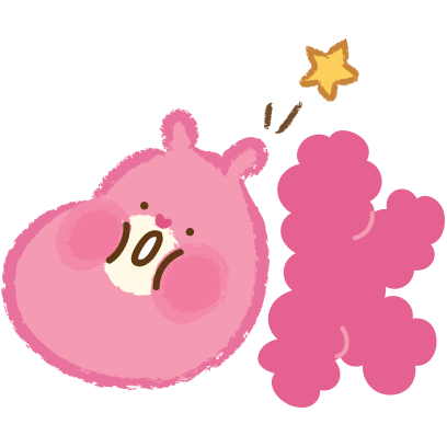 PinkFat messages sticker-6