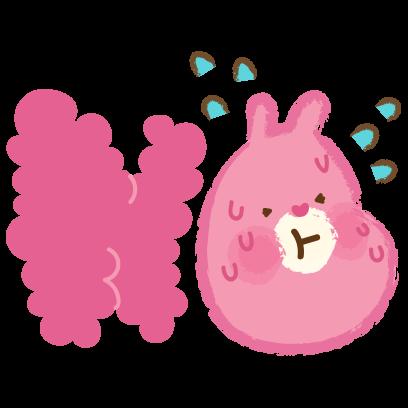 PinkFat messages sticker-7