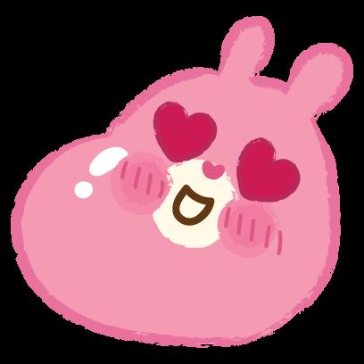 PinkFat messages sticker-4