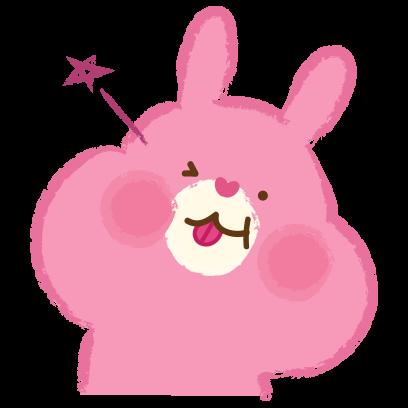 PinkFat messages sticker-9