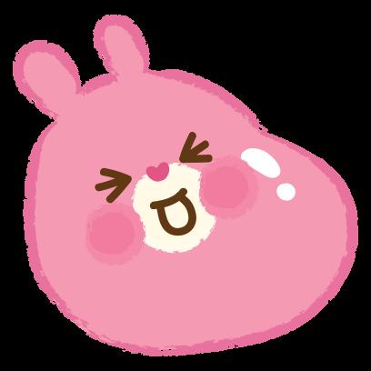 PinkFat messages sticker-5