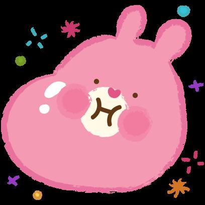 PinkFat messages sticker-0
