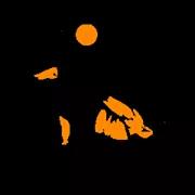 Soccer Emoji - Sticker messages sticker-6