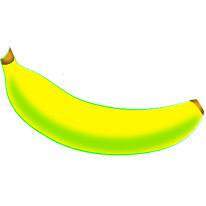 Banana Stickers messages sticker-1