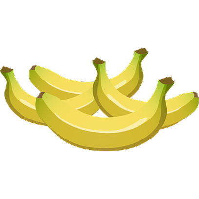 Banana Stickers messages sticker-6