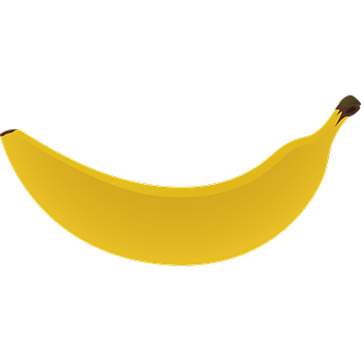 Banana Stickers messages sticker-9