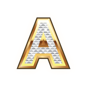 Alphabling messages sticker-0