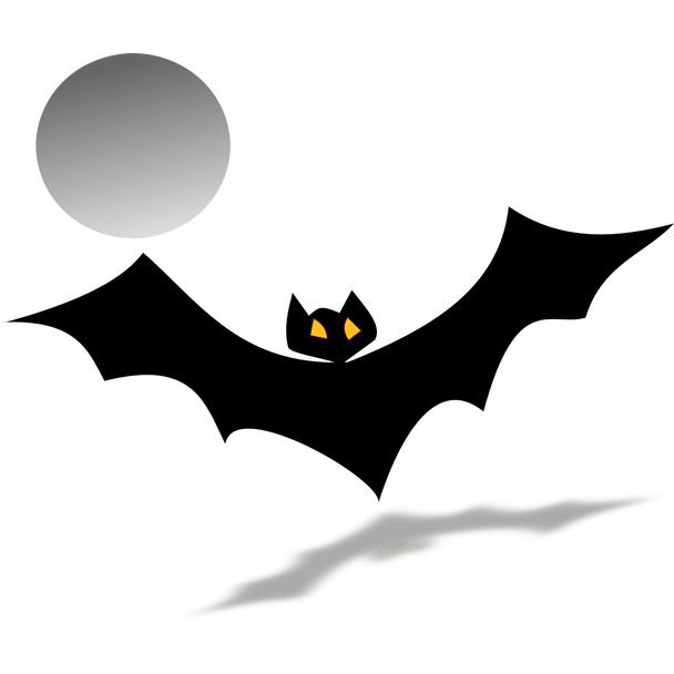 Mega Halloween Stickers Pack messages sticker-8