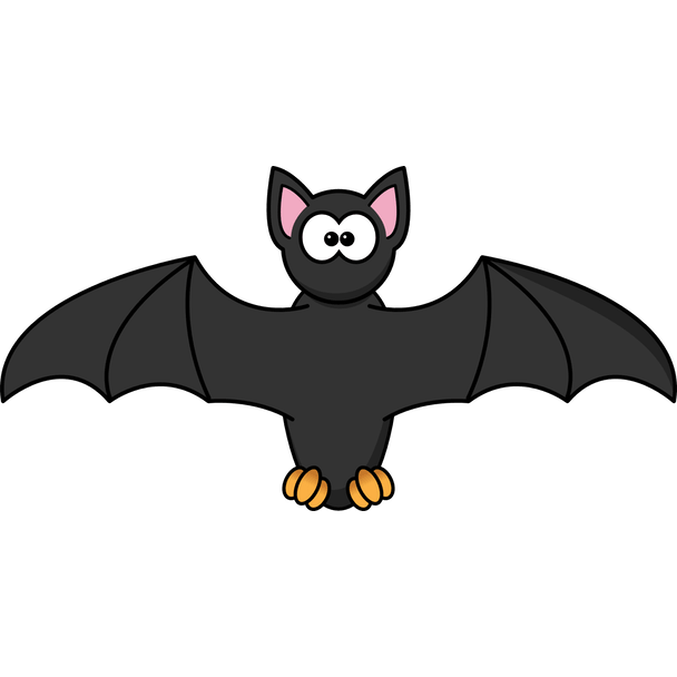 Mega Halloween Stickers Pack messages sticker-6