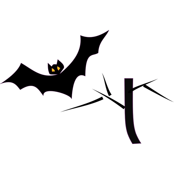 Mega Halloween Stickers Pack messages sticker-7