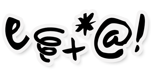 fwords messages sticker-8